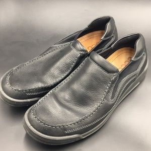 Ecco means loafers size 46 b6